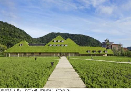 水戸芸術館『藤森照信展―自然を生かした建築と路上観察』はじまっています〜!