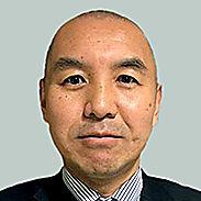 朝日新聞(私の視点)文化施設 人材育成や長期的雇用を 岸正人さんの指摘に賛同します!!