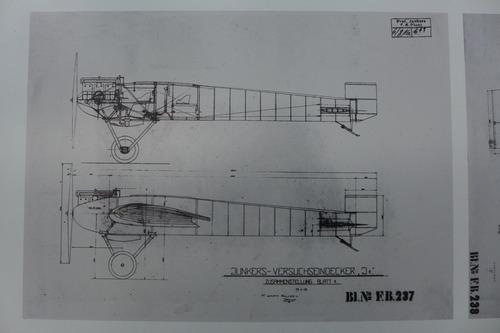 P1440875