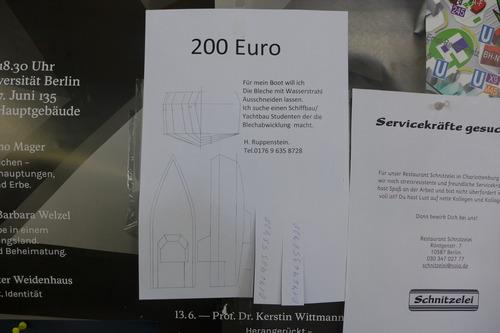 P1420683