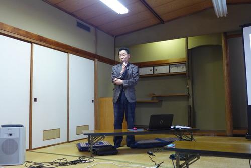 6月5日(日)八女ふるさと塾20周年記念事業開催!もう20年も経ったんですね!