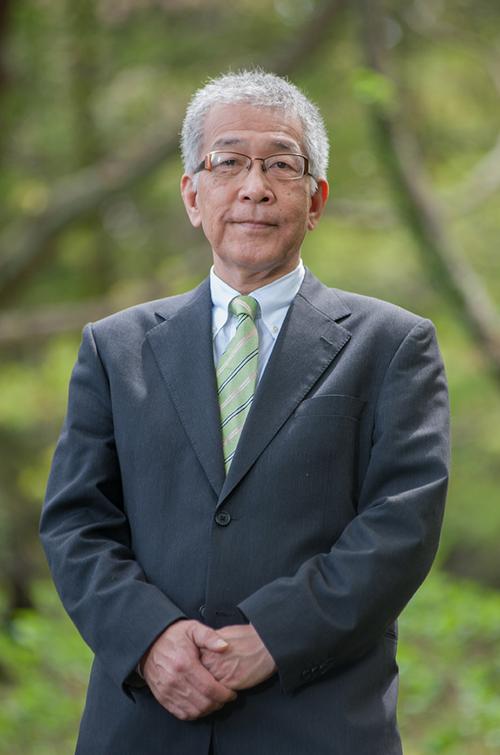 木下直之先生が4月より静岡県立美術館の館長へ。東大教授との兼任でご活躍です!