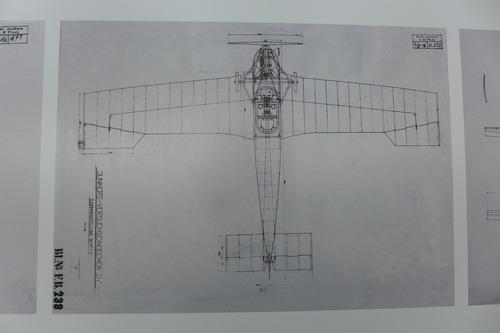P1440876