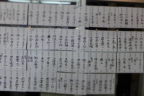 P1630066のコピー