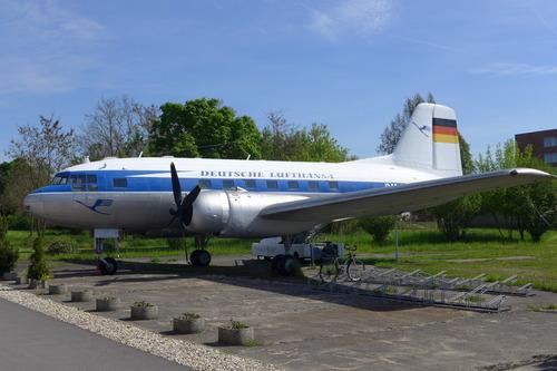 P1440837