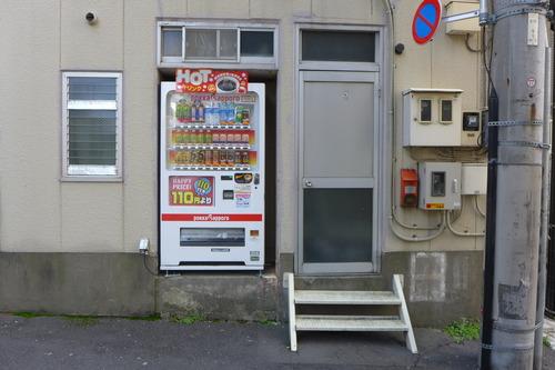 P1160705