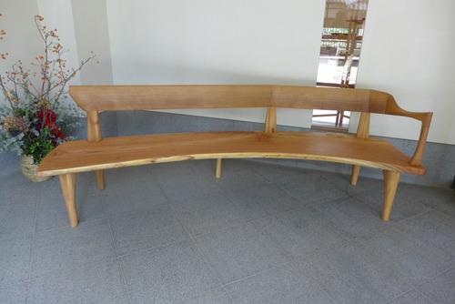 P1350568