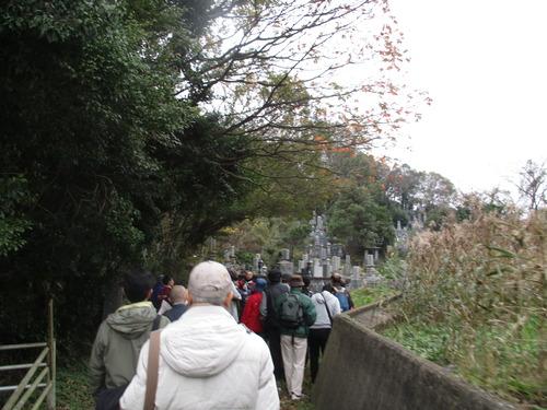 炭坑町たがわをまち歩き~田川市フィールドトリップ・炭坑ゆかりの地を歩く~に参加してきました。2015.11.29(日)