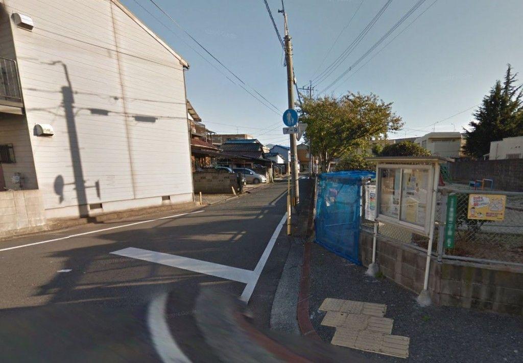 福岡・北九州市 生後2カ月の息子を殴り25歳の父親逮捕