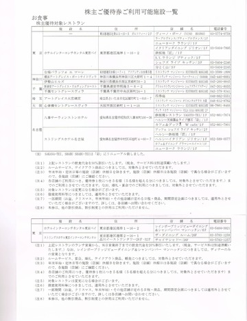 ツカダ・グローバルホールディング01