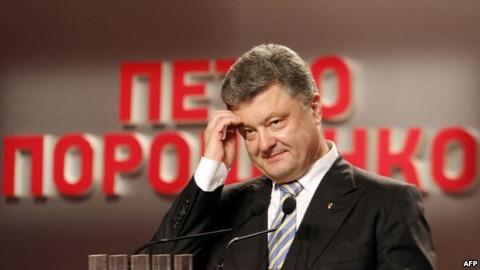 ウクライナ デフォルト