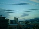2011_0201_170739-CIMG0026