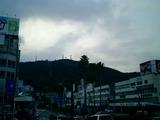 2011_0111_161227-CIMG0010