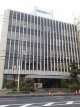 千葉県社協