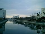 2011_0111_162936-CIMG0012