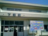 ⑧下妻駅駅舎