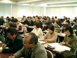 2011_0114_103902-CIMG0007