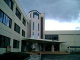 2 勤労者福祉センター