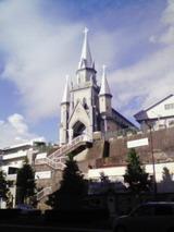 カトリック協会