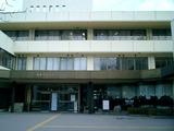 7 塩尻総合文化センター