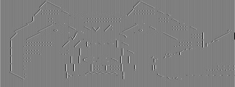 68db9e25