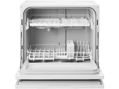妻「食洗機買おうかな」 夫「俺の母親は30年手洗いだぞ!甘えるな!」