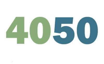 WS000029