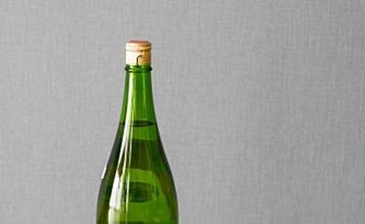 年始に帰省したとき、義両親の大好きな日本酒を買っていったのだが 義兄嫁が台無しにしてくれた