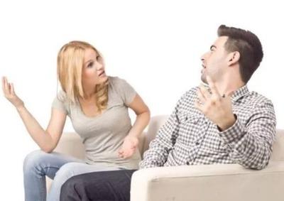 数ヶ月前にパート始めたダラ嫁が、共働きなら家事育児折半!男女平等!って職場のキャリアウーマン達に吹き込まれたみたい 勘違いしててイライラする