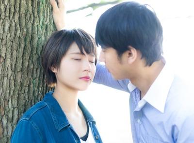 女さん「『キスしてもいい?』って許可を求めてくる男マジ無理。男なら黙ってやれ。」