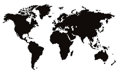 少子化は日本だけじゃなかった・・・世界の半数の国で出生率が低下していることが判明