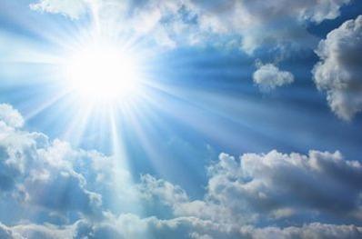 朝は日光浴びるべきだとは思うけど