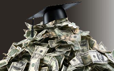 高校生が給付型奨学金を知るのは難しいからねぇ