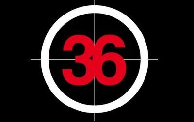 35と36では大きな差が出るみたいだねぇ