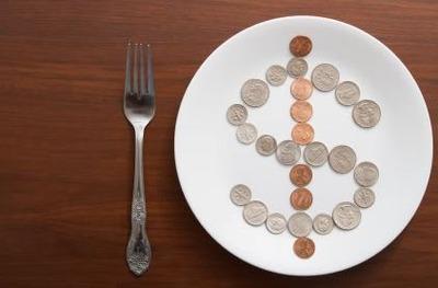 これからどんどん中食とかの利用率はあがると思う