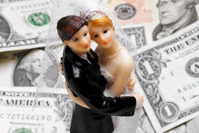 優香さん(仮名32歳)「絶対に年収1000万円以上の男性と結婚したい」