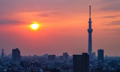 「失われた20年」より過酷な未来へ、高齢化日本の難題・・・カッツ氏