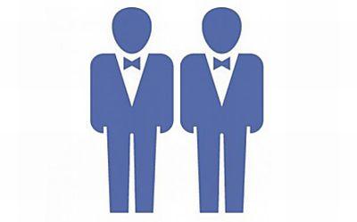 同性愛の人で専業主夫・主婦してる人いるんかねぇ