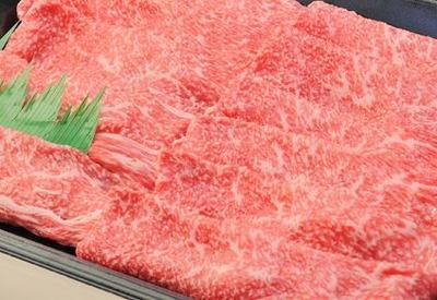 夫に牛肉を食べてほしいと思って