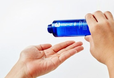 2ch民「化粧水何使っとるん?」  他の2ch民「潤肌や」「ワイは100均」「無印ええぞ」 なんでこいつら普通に化粧水使っとるん?