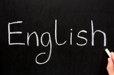 英語教育方法少し変えたほうがいいのかもねぇ