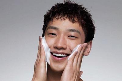 ダサいと思われてる男子東大生の78%がスキンケアしてる事が判明 88%がオシャレを意識