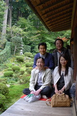 20121102kyouto_oohara 019