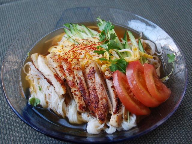 盛岡冷麺の画像 p1_17