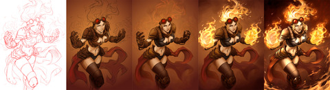 chandra_process_by_quirkilicious-d58dhzz