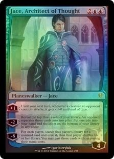 JACE-ARCHITECT-OF-THOUGHT
