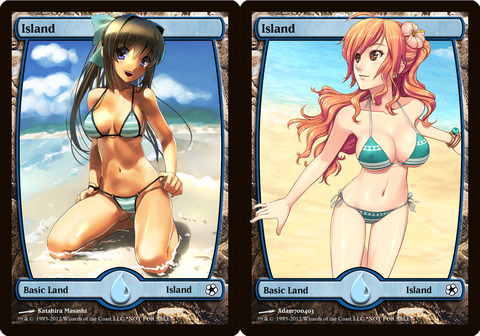 mtg_islands_by_shivan_dragon-d5agw2h