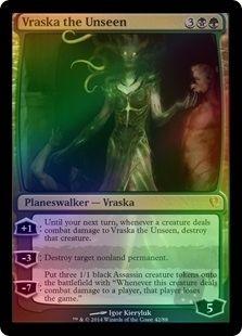 VRASKA-THE-UNSEEN