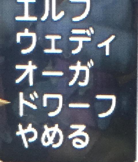 FullSizeRender (8)