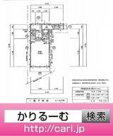 8ef737b2.jpg